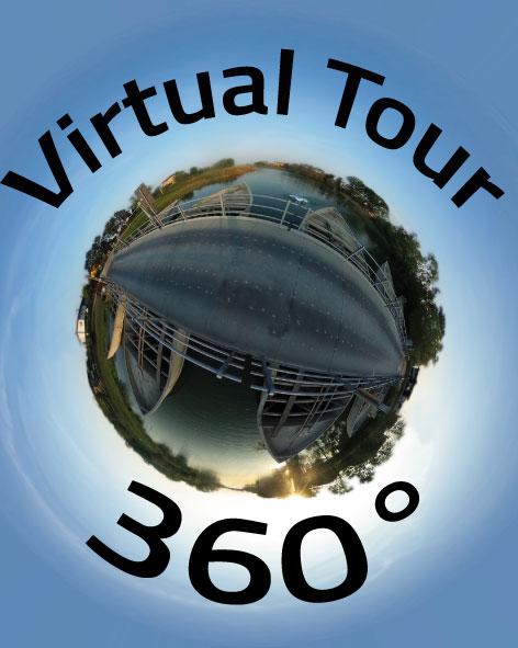Tour virtuali